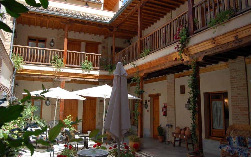 corealreformas-hotel-abadia1