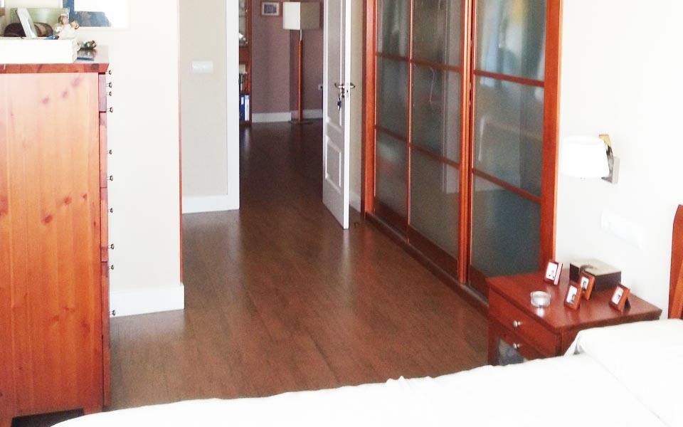 corealreformas-piso-ronda4