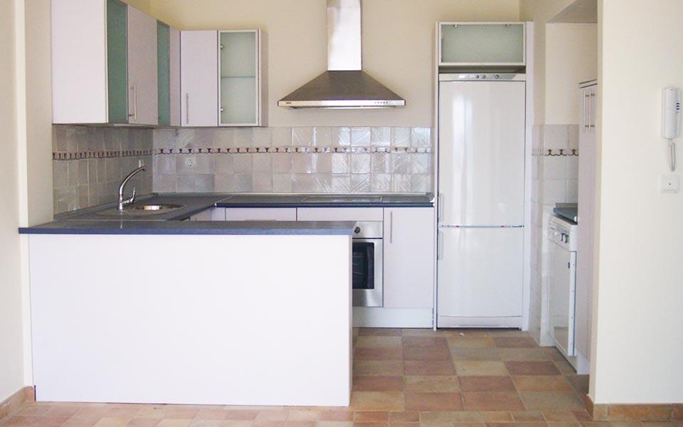 corealreformas-rehabilitacion-apartamentos1