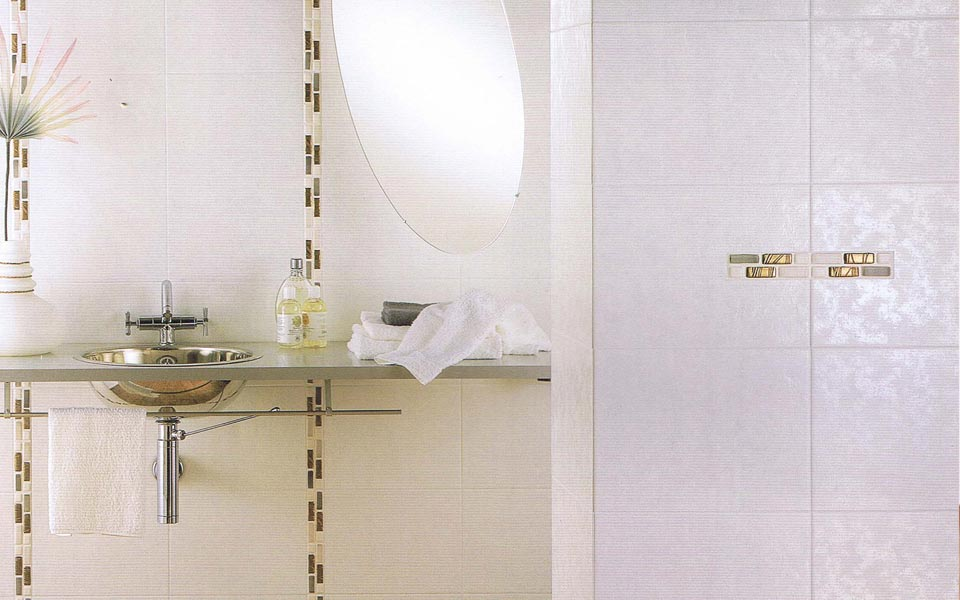 corealreformas-rehabilitacion-apartamentos3