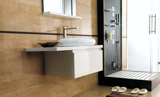 baño-minimalista-640x488