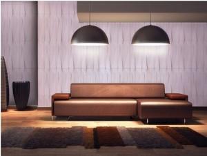 Foto: http://www.archiproducts.com/es/productos/56845/design-revestimiento-de-pared-3d-de-piedra-reconstituida-para-interior-cuspis-biopietra-by-kerma.html