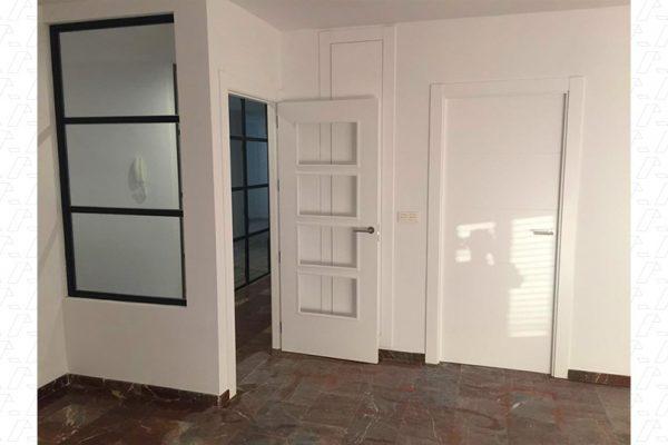 reforma-piso-y-cocina-3