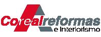 corealreformas