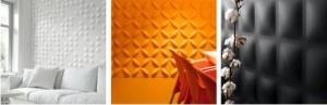 Foto: http://www.llardcor.com/-revestimientos-decorativos-3d.html#