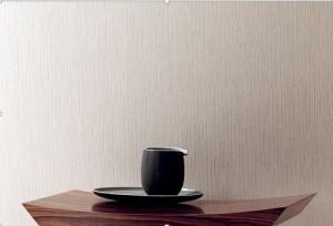 Foto: http://www.revestimientos.es/es/gama-de-productos/revestimientos-murales/revestimientos-vinilicos/itemlist/tag/revestimientos%20murales%20vin%C3%ADlicos.html